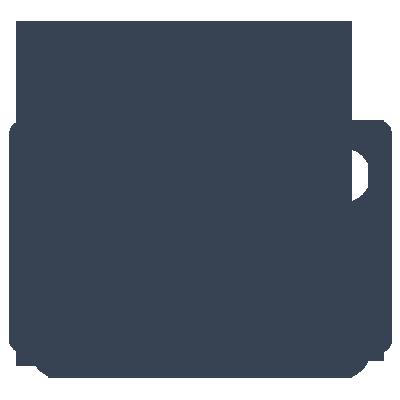 Broadcast Design Icon