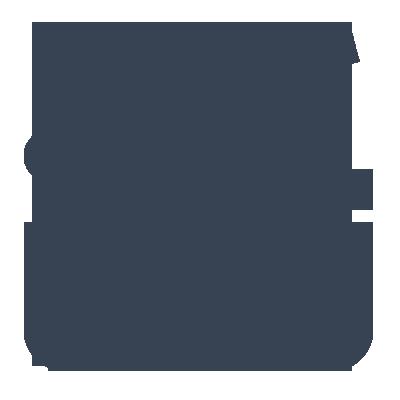 Motion Design Icon