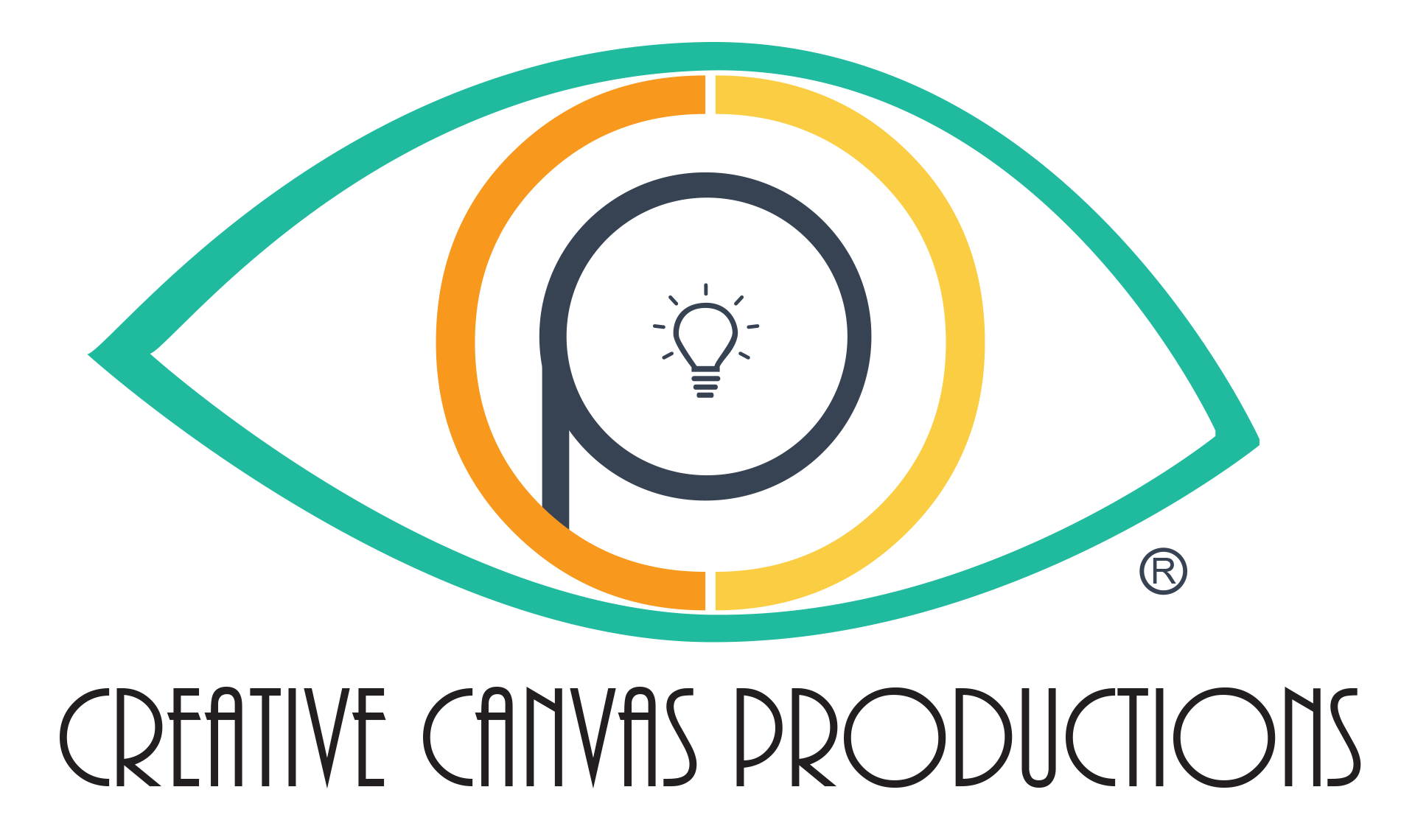 Creative Canvas Productions